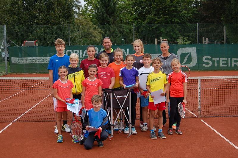 tenniskurs_st_veit_2016